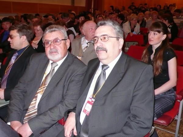 abramovich3