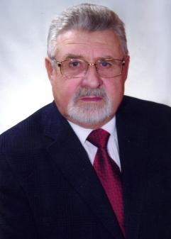Федотченко Александр Александрович
